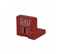 Collimator 11mm Red