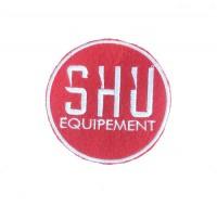 Patch Shu